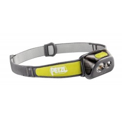 PETZL - Tikka Plus
